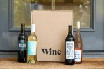 Winc The Internet's Coolest Monthly Wine Subscription Is A Mom's Dream