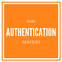 louis-vuitton-authentication-services
