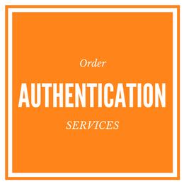louis-vuitton-authentication-services