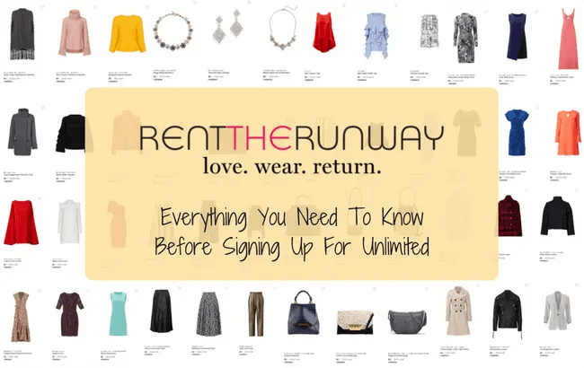 Rent-the-runway-unlimited-subscription-review