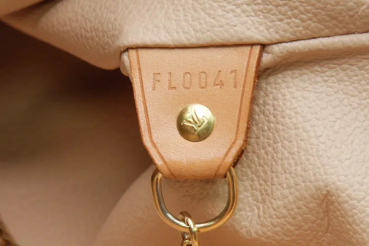 Louis Vuitton-date-code-90s