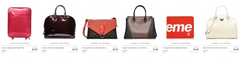 pre-authenticated-louis-vuitton-pre-owned-3