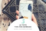 Le Tote Tips for Newbies and Real Customer Reviews