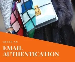 louis-vuitton-email-authentication
