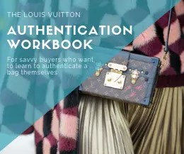 louis-vuitton-how-to-authenticate-a-bag
