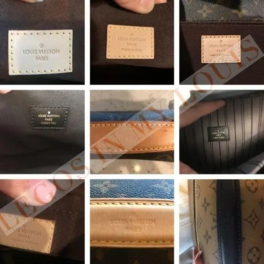 Louis-Vuitton-Pochette-Metis-real-trademark