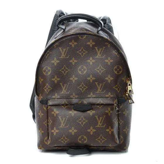 louis-vuitton-palm-springs-mini-trendy-bags