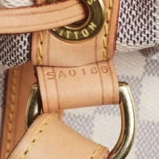 finding-hidden-louis-vuitton-date-code