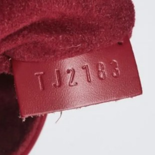 louis-vuitton-red-interior-date-code