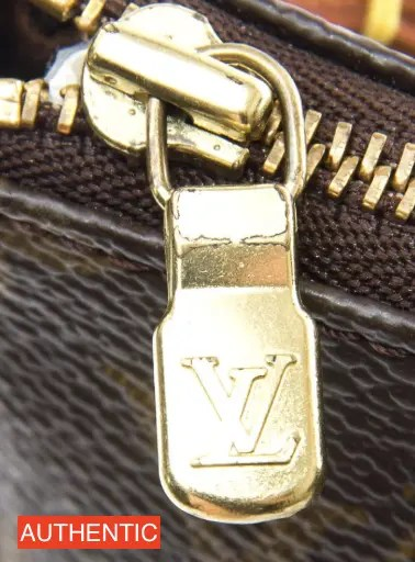 louis-vuitton-zipper