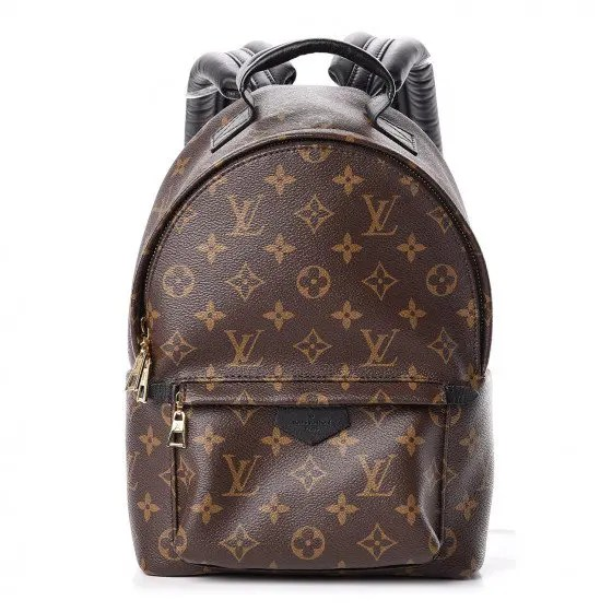 louis-vuitton-palm-springs-date-code-locator