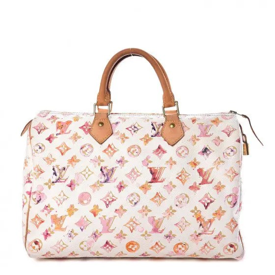the-louis-vuitton-speedy-date-code-locator