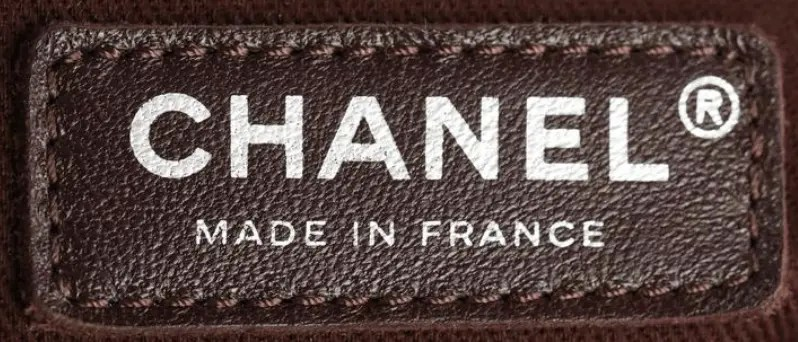 authentic-made-in-france-chanel-stamp