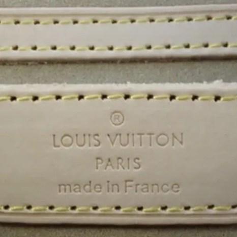 fake-louis-vuitton-neverfull-stitching