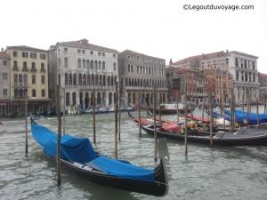 Venise - Venezia - Venice - Benetke
