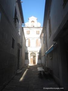 Palace Barbabianca