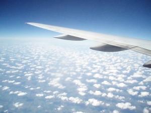 Trouvez votre billet d'avion sur internet