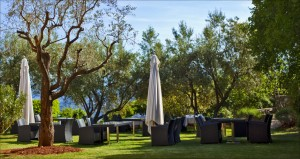 Villa Annette