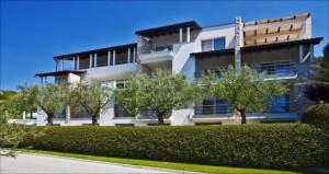 Hôtel Villa Annette