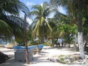 Vacancite - Partez en vacances