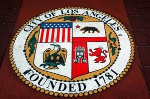 Vivre aux Etats-Unis - Los Angeles