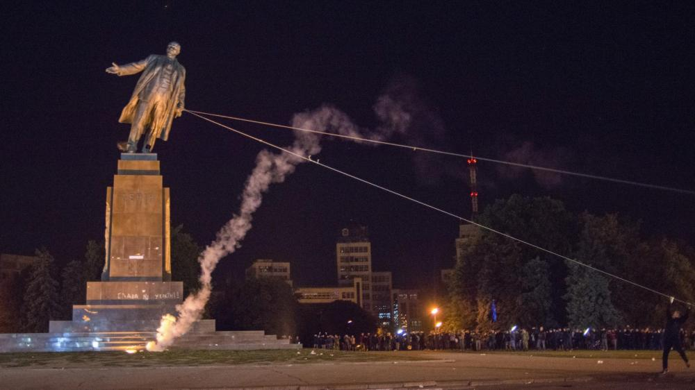 Kharkiv_Lenin-e1411951644167-1940x1090.jpeg