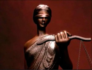 aaablind-justice