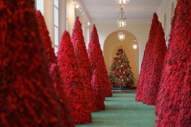 white-house-xmas-decorations-02-ap-jef-181126_hpEmbed_3x2_992