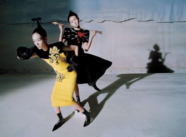 Tim-Walker-For-Vogue-China-December-2014-4
