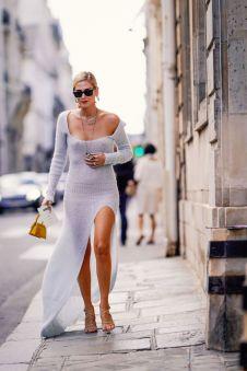 chiara-ferragni-at-jacquemus-show-as-part-of-the-paris-fashion-week-8