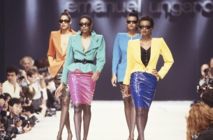 1989Emanuel-Ungaro-Life-In-Pictures-Vogue-GettyImages