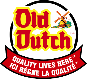 olddutch