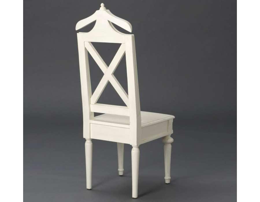 Ikea Valet De Chambre