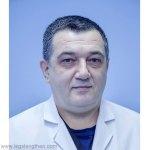 Anatoi-Gnunil-height-increase-armenia-ycllr-team
