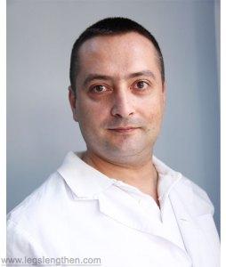 Vahe-Margaryan-height-increase-armenia-ycllr-team