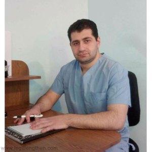 Davit-Grigoryan-height-increase-armenia-ycllr-team