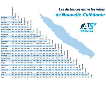 Accueil Gt Le Guide Du Voyage Et Du Tourisme En Nouvelle