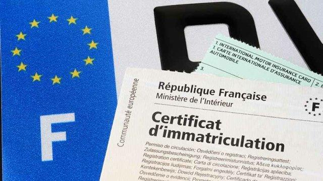 Certificat de Conformité : ce qu'il faut savoir sur le certificat de conformité