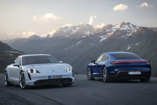 Certificat de Conformité Porsche au meilleur prix