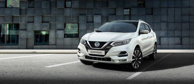 Certificat de conformité Gratuit Nissan