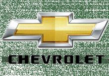 Certificat de Conformité Gratuit Chevrolet