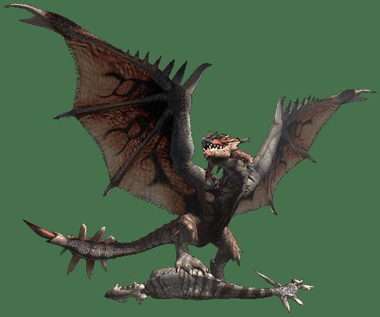 monster hunter freedom unite guide pdf