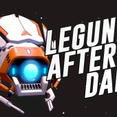 Let's Hunt Some F2P Newbies… | Legundo After Dark 4/25/18