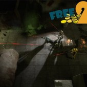 FRIENDLY FIRE IS ON! — Alien Swarm Reactive Drop | Free 2 Play