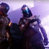 Destiny 2: Forsaken Dev Insights