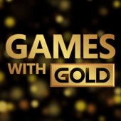 July's Games With Gold Are Here!