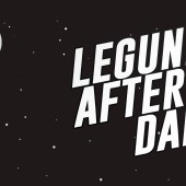 On That YouTube Grind… Let's Catch Up!! – Legundo After Dark 7/8/2018