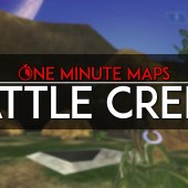 Battle Creek (Halo:CE) | One Minute Maps