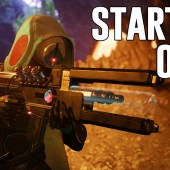 Starting Over… | Destiny/MCC Commentary