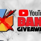 YouTube Bans Giveaways for 'Fake Engagement' #DailyJolt
